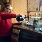 François Billion: il mito non si affievolisce, ma il vino sta scomparendo