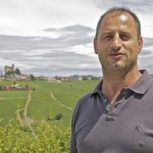 Elio Sandri